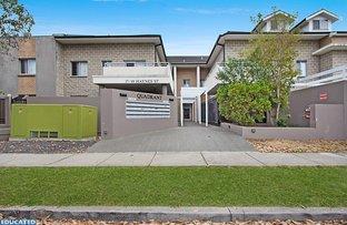 8 17-19 Haynes street, Penrith NSW 2750