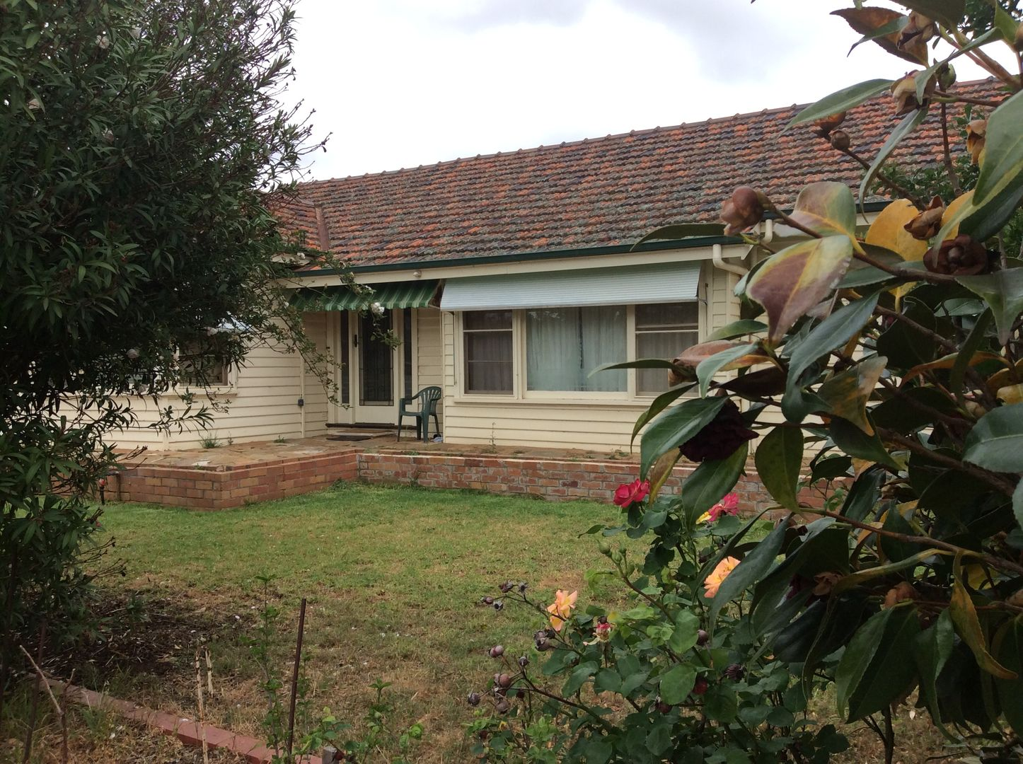 34 Echuca Road, Rochester VIC 3561, Image 0