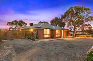 Picture of 3A Harris Street, Old Noarlunga SA 5168