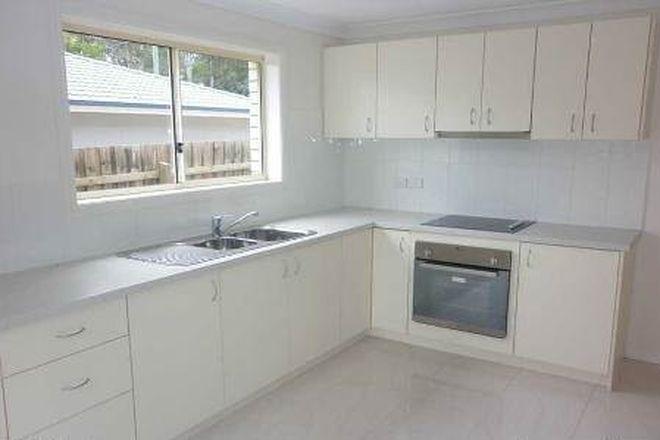 Picture of 2/23 Ronald Street, BUNDAMBA QLD 4304
