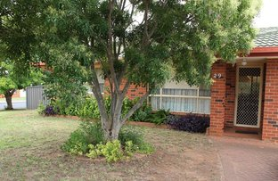 Picture of 29 Twickenham Drive, Dubbo NSW 2830