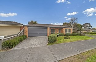 2 Kingfisher Court, Hastings VIC 3915