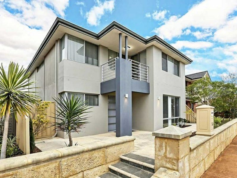 14 Hedgerow Gardens, Southern River WA 6110, Image 0