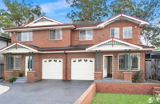 Picture of 9 Homelands Avenue, Carlingford NSW 2118
