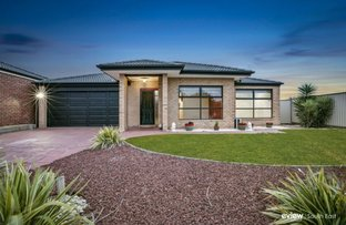 11 Nell Place, Narre Warren South VIC 3805