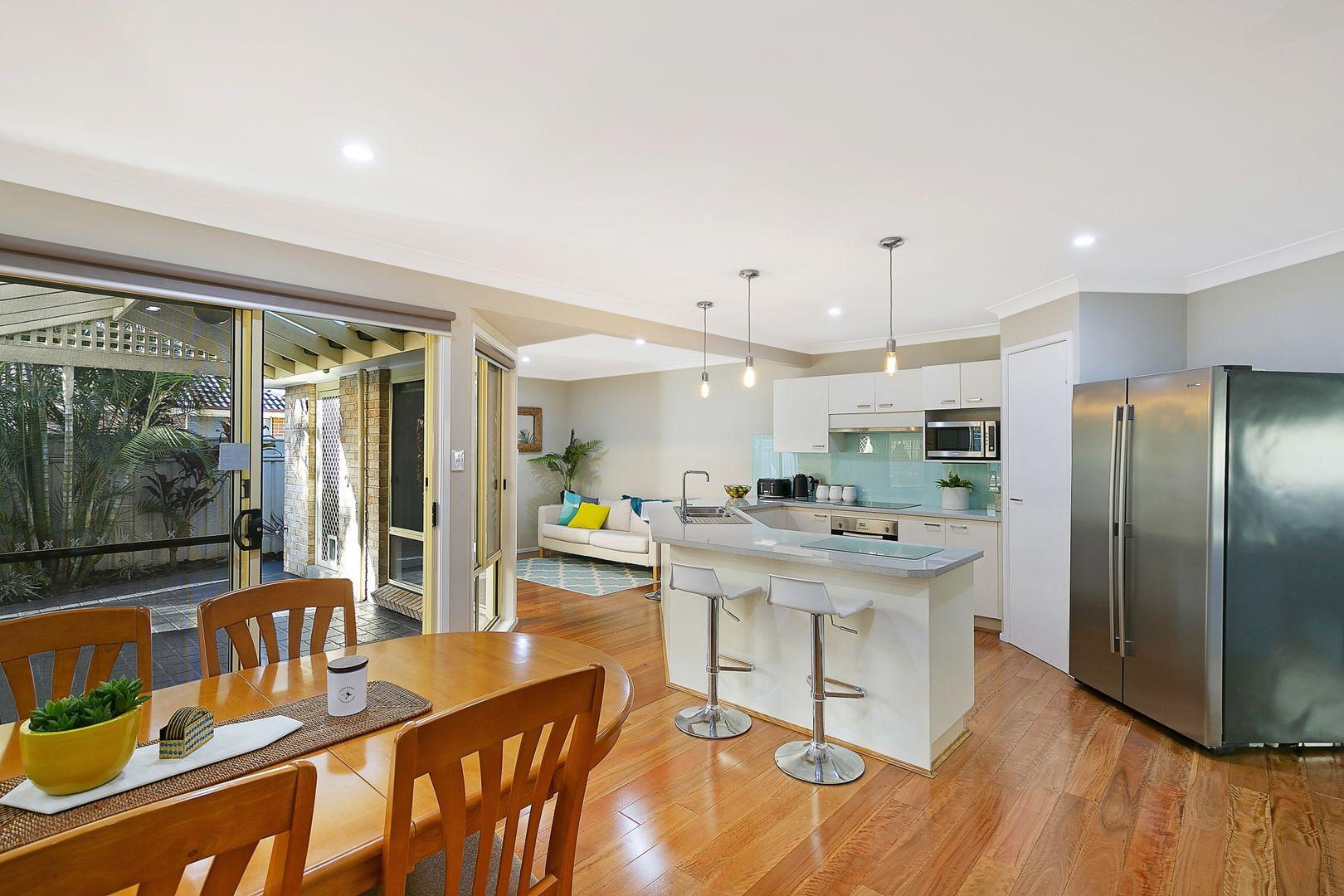 23 Lorraine Avenue, Berkeley Vale NSW 2261, Image 2