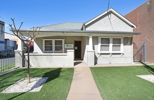 Picture of 468 David Street, Albury NSW 2640