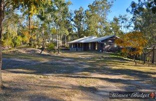 13b Laurette drive, Glenore Grove QLD 4342