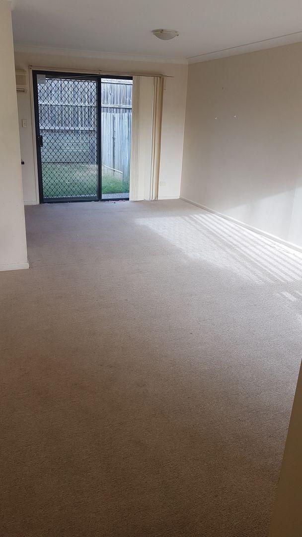 91 Ashridge Rd, Darra QLD 4076, Image 0
