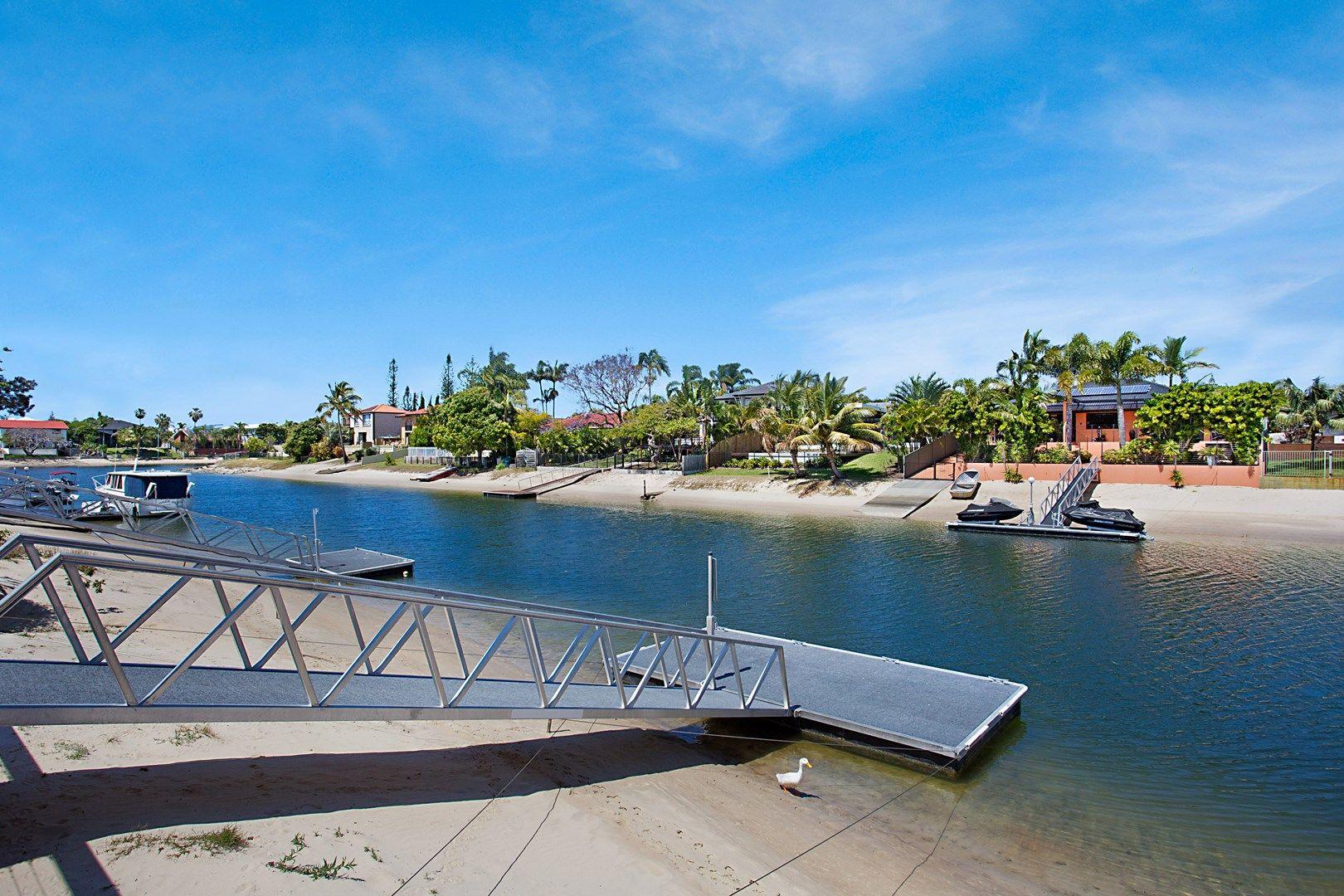 32 Verdichio Avenue, Mermaid Waters QLD 4218, Image 0