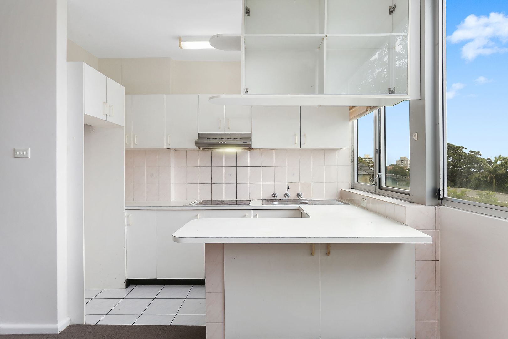 18/441 Alfred Street, Neutral Bay NSW 2089, Image 2