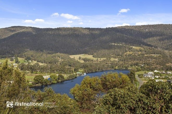 Picture of 12 Riverview Lane, HUONVILLE TAS 7109