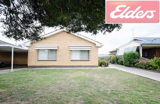 Picture of 2/461 Prune Street, Lavington NSW 2641