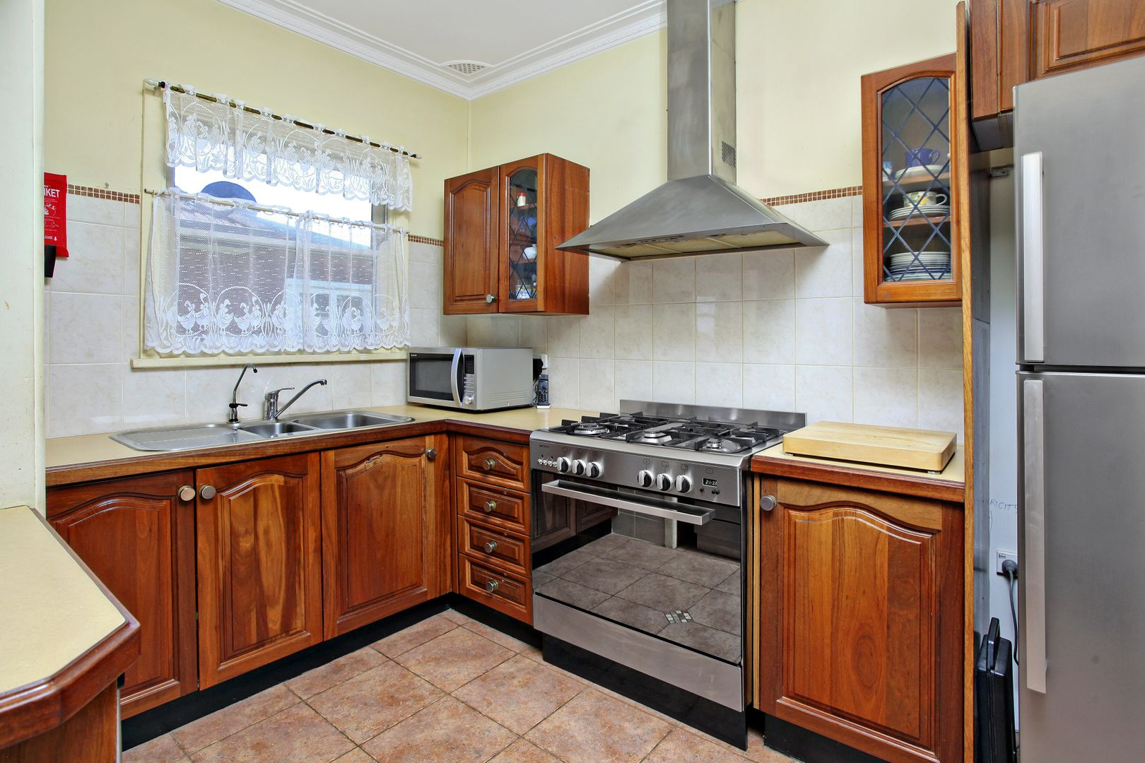 161 Piccadilly St, Riverstone NSW 2765, Image 2