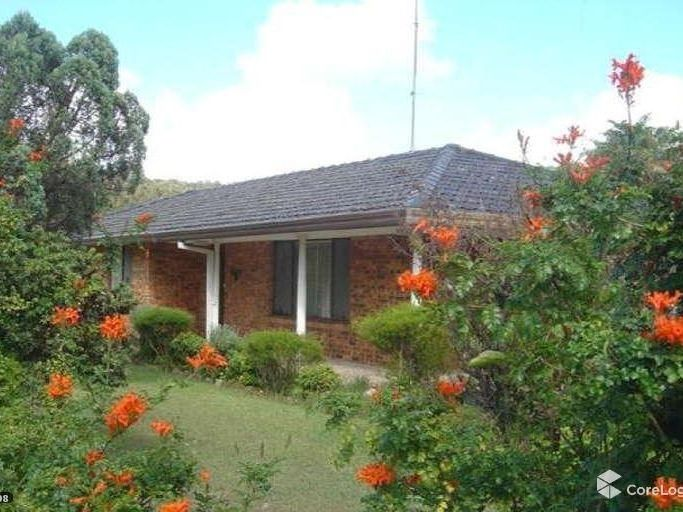 34 Hillview St, Woy Woy NSW 2256, Image 0