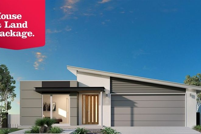 Picture of 39 George st, HAMILTON VIC 3300