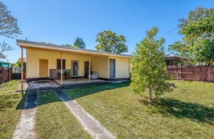 Picture of 27 Bonham Street, Bongaree QLD 4507