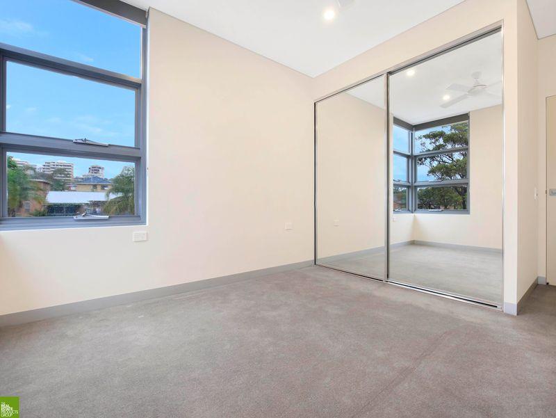 20/23-27 Virginia Street, North Wollongong NSW 2500, Image 2
