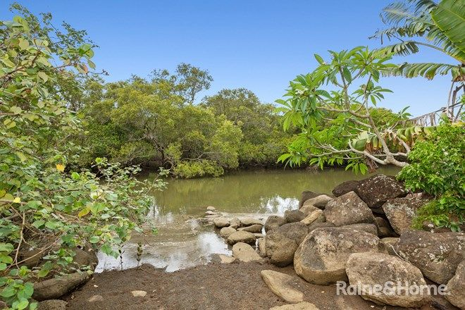 Picture of 33 Hibiscus Parade, BANORA POINT NSW 2486