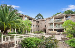 Picture of 13/94-102 Meredith Street, Bankstown NSW 2200