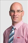Rod McDonald, Sales representative