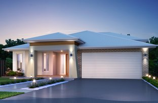 Picture of lot 172 Moncrieff Cres, Wandana Heights VIC 3216
