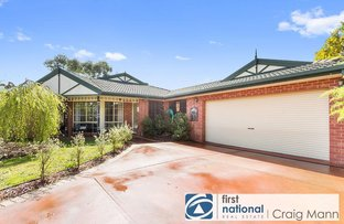 8 Treehaven Place, Somerville VIC 3912