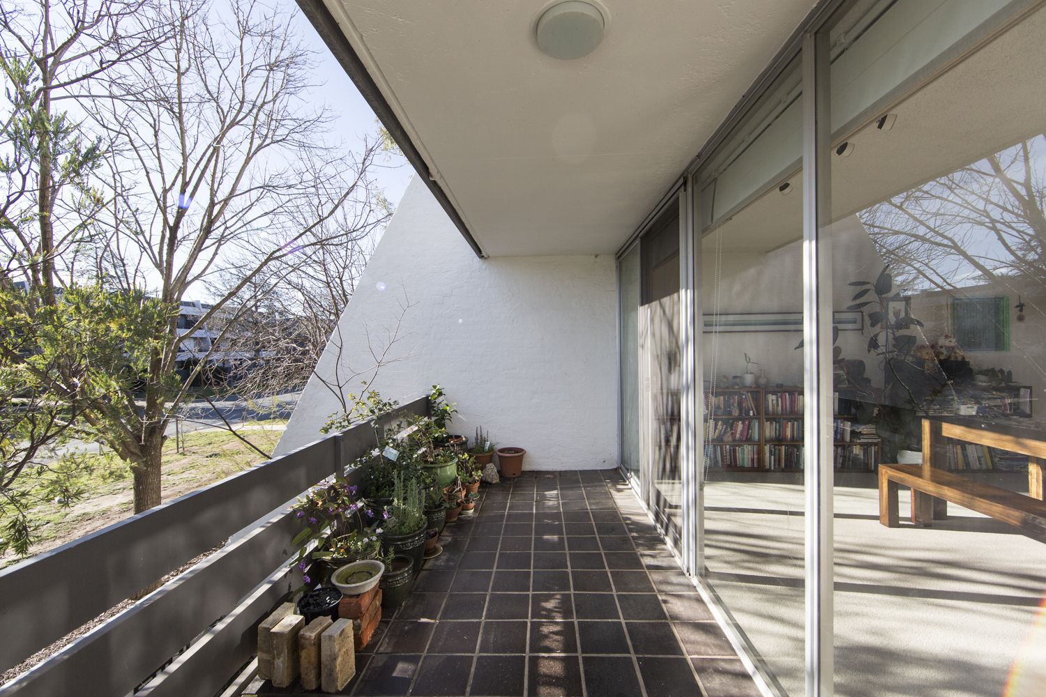 33/8 Giles Street, Griffith ACT 2603, Image 0