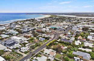 Picture of 103 The Parade, Ocean Grove VIC 3226