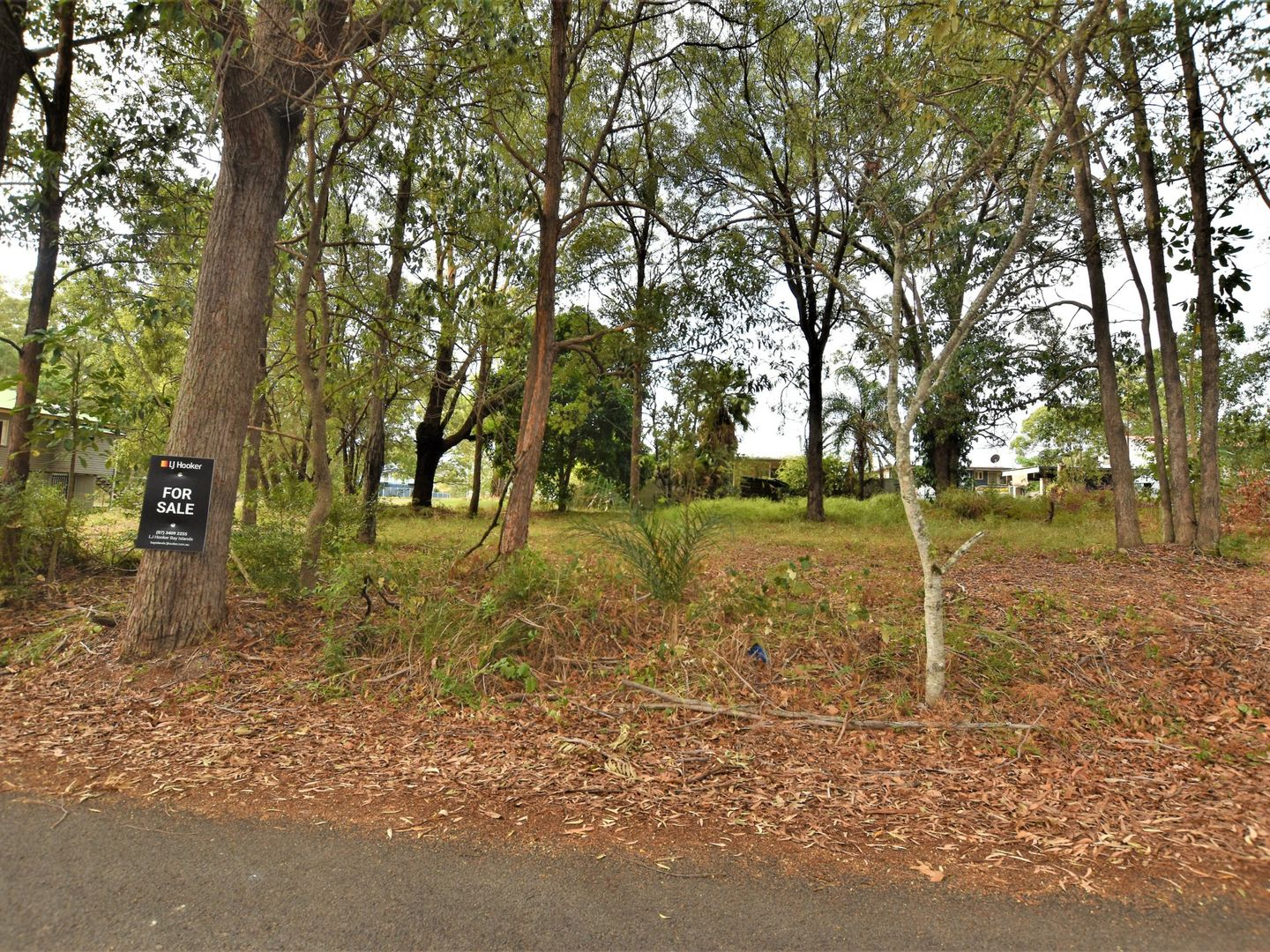 13-15 Dempsey Street, Russell Island QLD 4184, Image 0