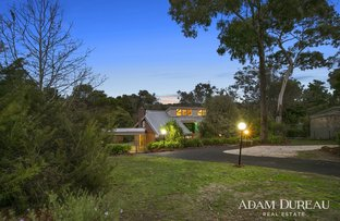 Picture of 54 Walkers Road, Mount Eliza VIC 3930