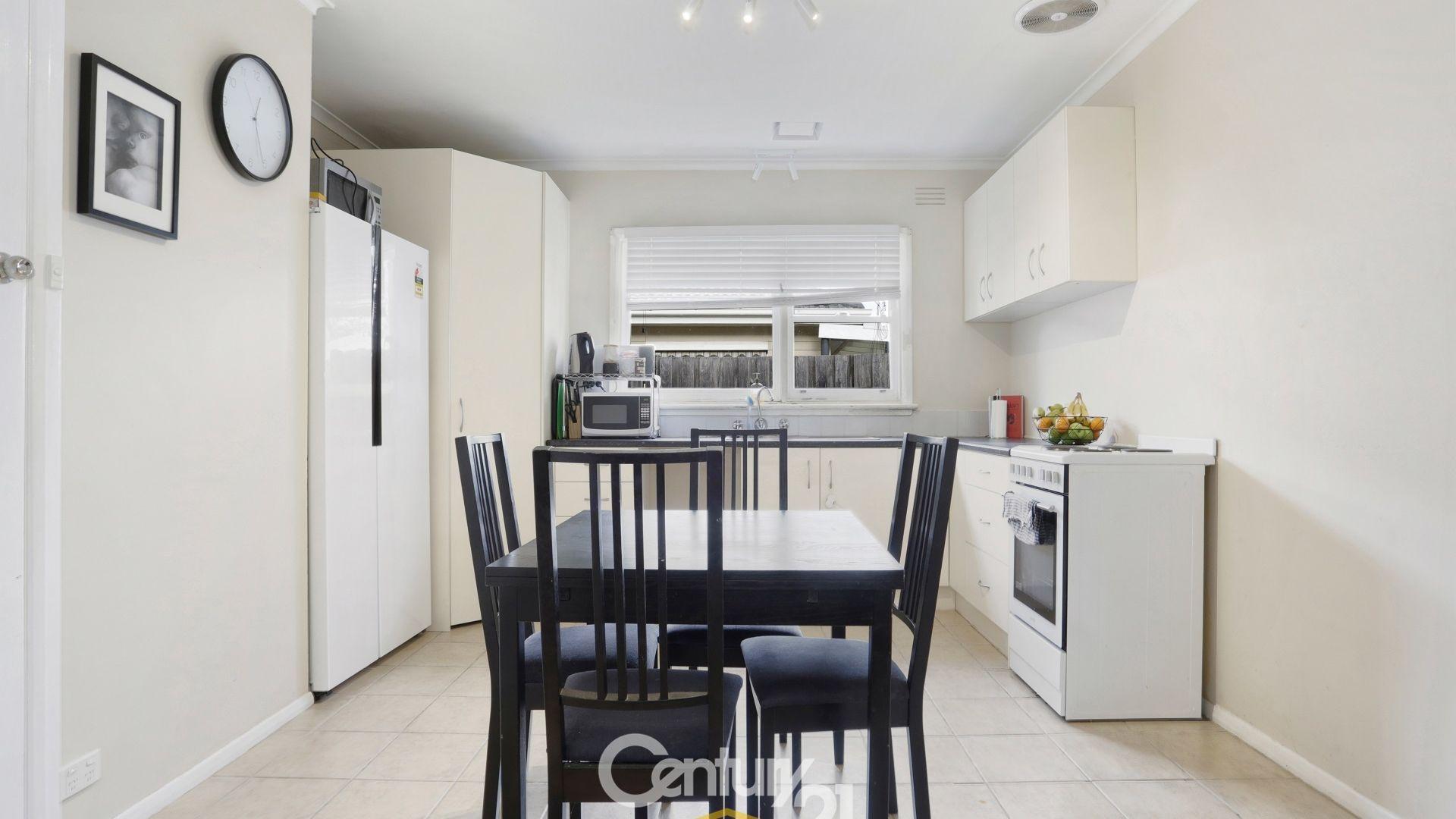 20A King Street, Pakenham VIC 3810, Image 1