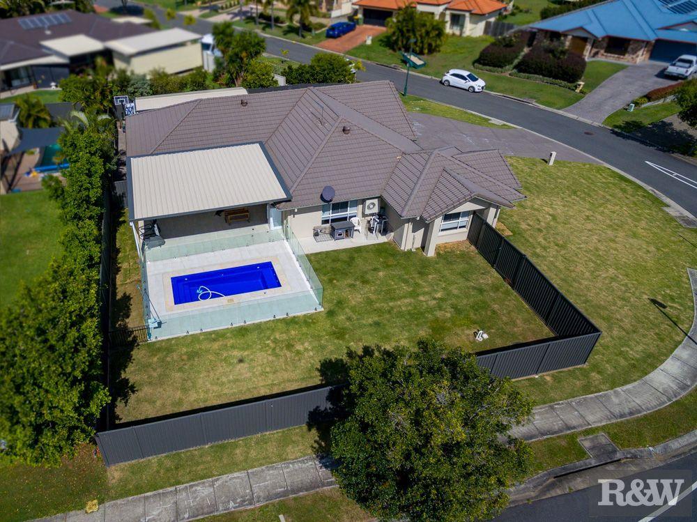 1 Weyba Court, Narangba QLD 4504, Image 1