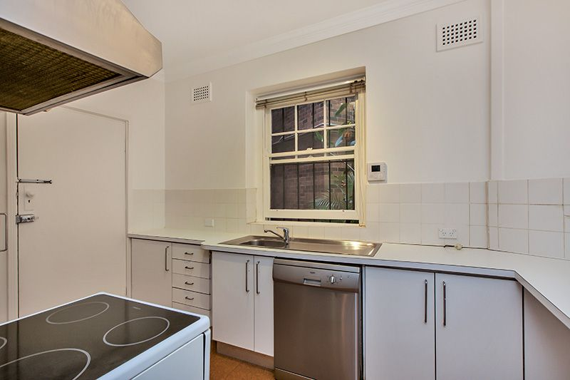 3/39 Nelson Street, Paddington NSW 2021, Image 1