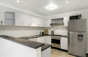 Picture of 30 Downes Crescent, Currans Hill NSW 2567