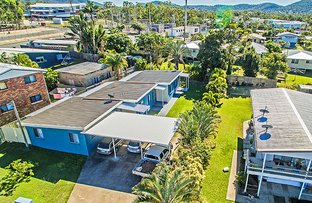 Picture of 23 Melbourne Street, Yeppoon QLD 4703