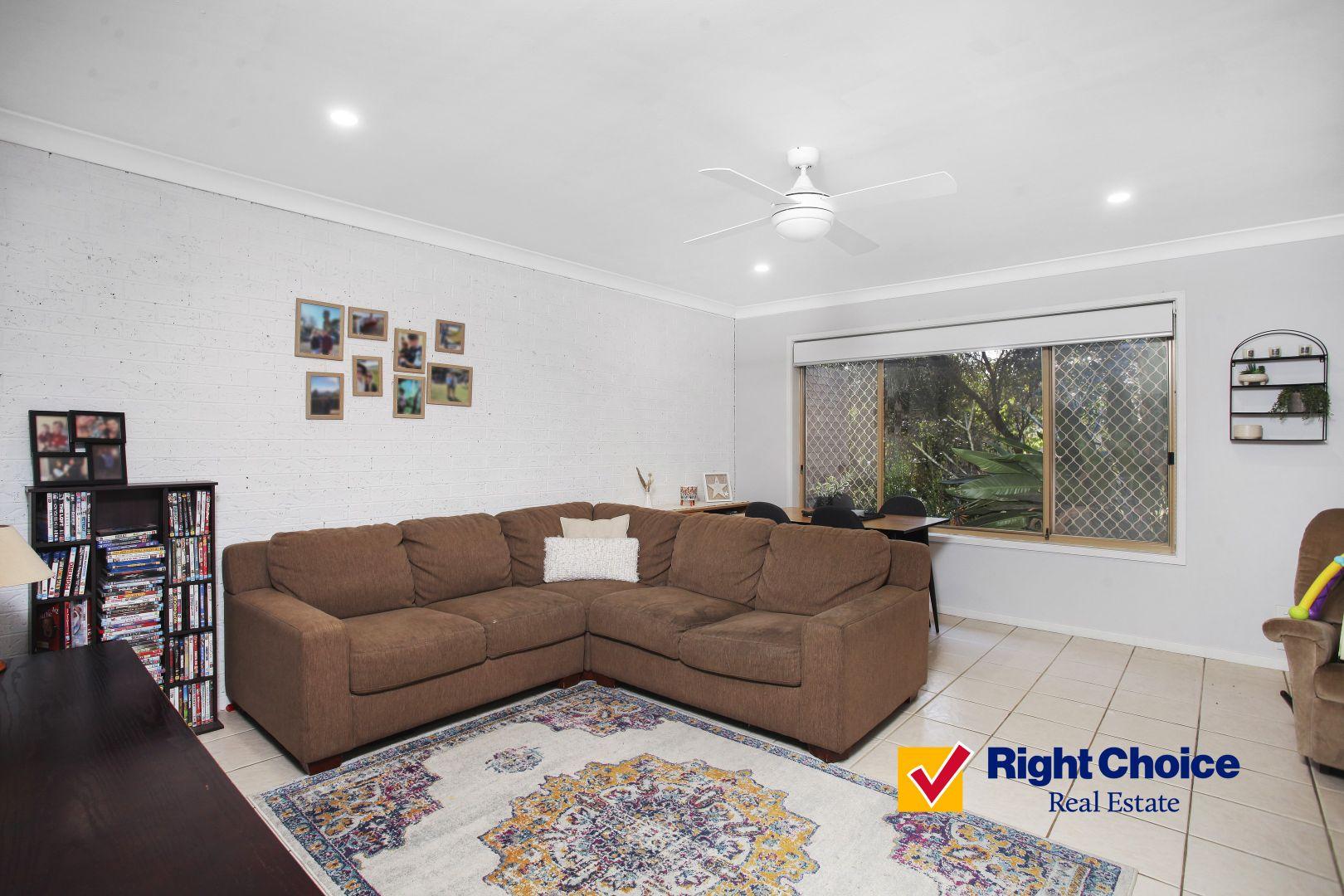 12/12 Bellbird Close, Barrack Heights NSW 2528, Image 2