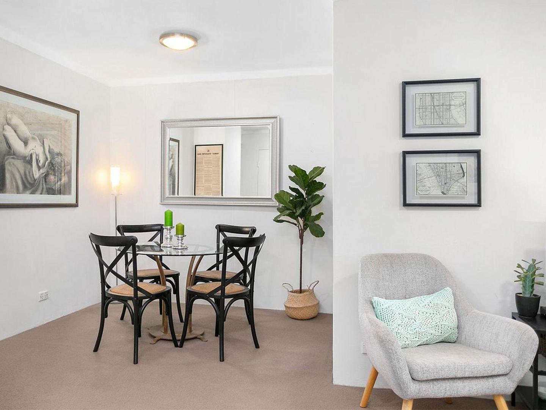 2F/8 Bligh Place, Randwick NSW 2031, Image 1