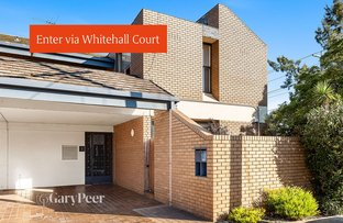 Picture of 1/314 Orrong Road, Caulfield North VIC 3161