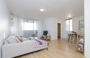 Picture of 81/12 Wall Street, Maylands WA 6051