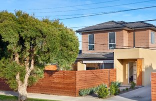 Picture of 9 Chingford St, Fairfield VIC 3078