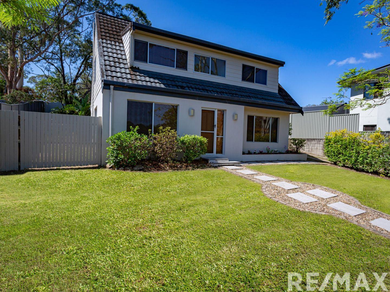 48 Alison Road, Carrara QLD 4211, Image 0