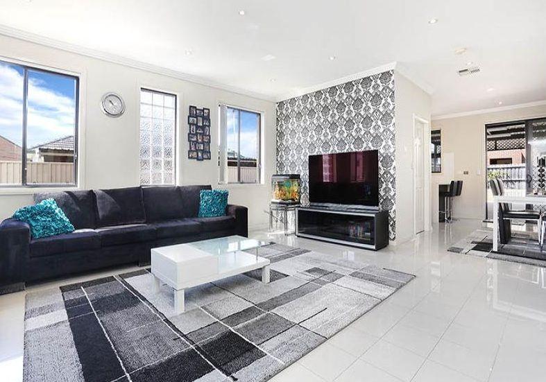 1/6-8 Wynyard Street, Guildford NSW 2161, Image 0