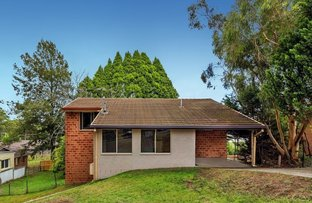 Picture of 4 Stanley Terrace, Moss Vale NSW 2577