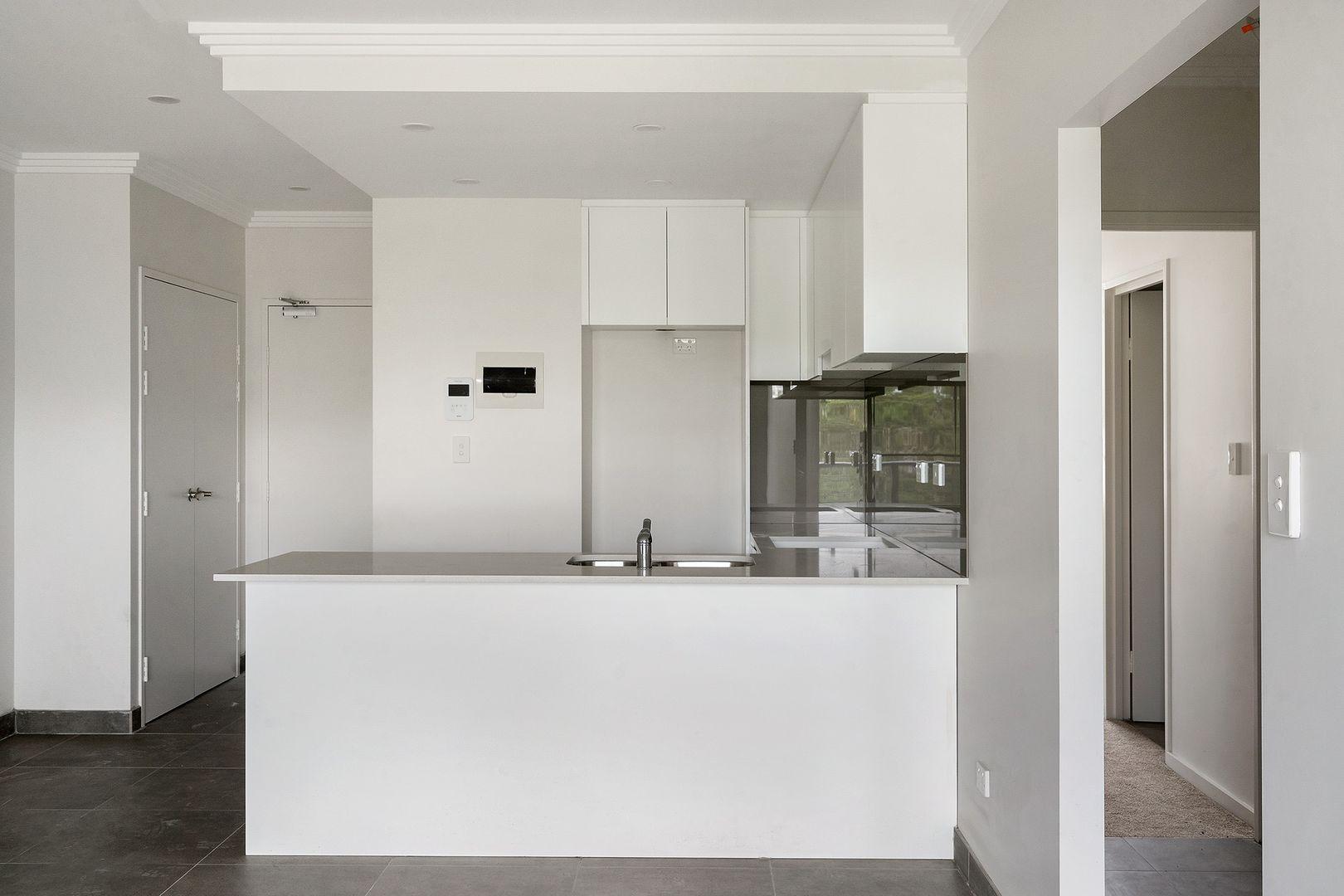 1/71 Deerubbin Drive, Glenmore Park NSW 2745, Image 1