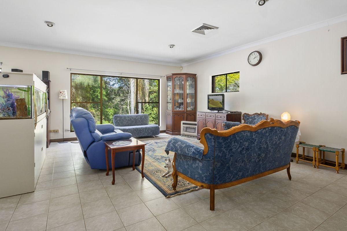 4/15 Taylor Close, Miranda NSW 2228, Image 1