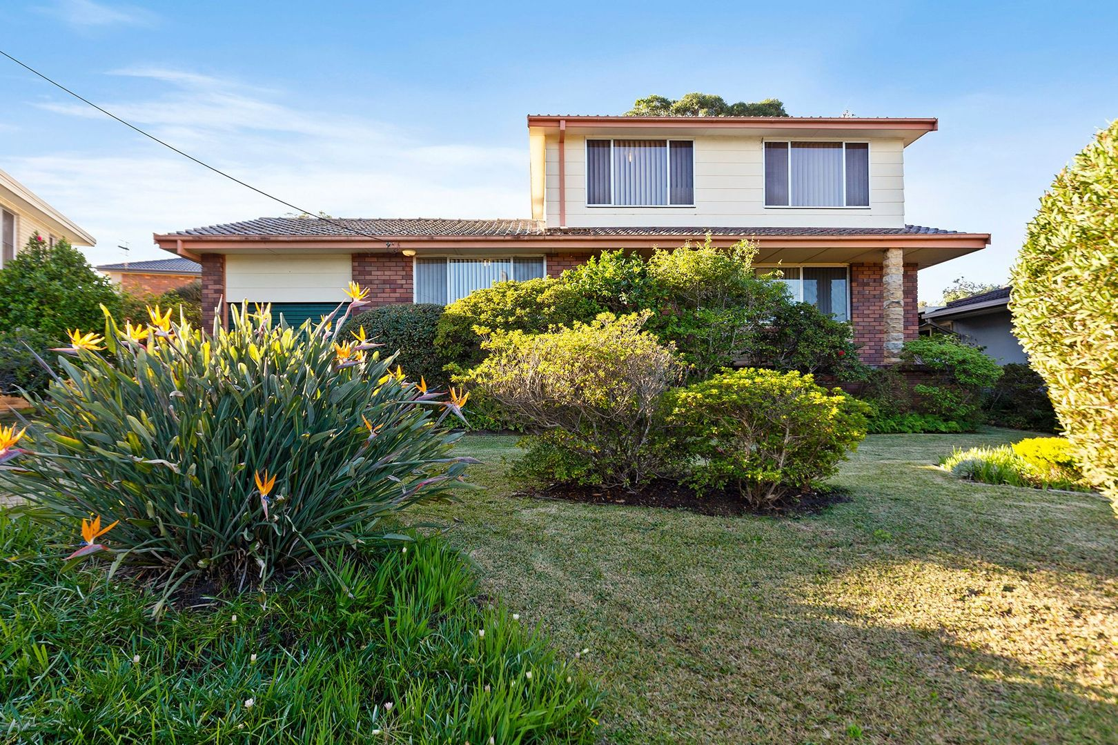 66 Clyde Street, Mollymook Beach NSW 2539, Image 0