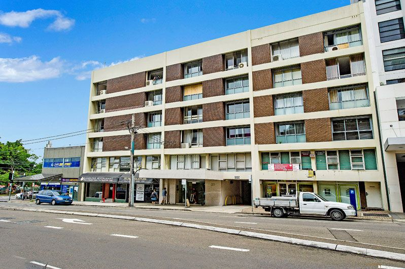 505/29 Newland Street, Bondi Junction NSW 2022, Image 6
