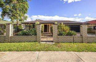 Picture of 20 Keyes Street, Loganlea QLD 4131