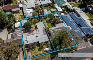 Picture of 22-24 Bentley Drive, Holden Hill SA 5088